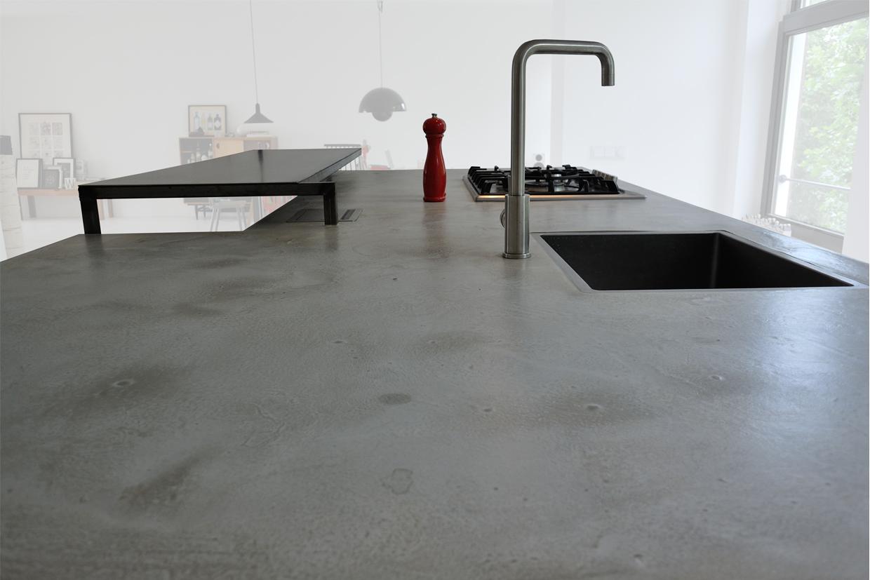 112_keuken beton&staal 1