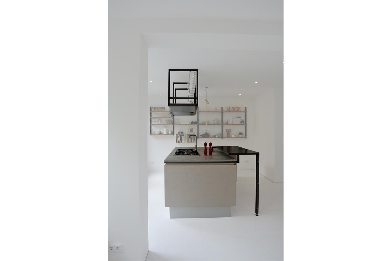 112_keuken beton&staal 2