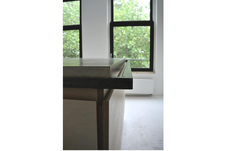 112_keuken beton&staal 3