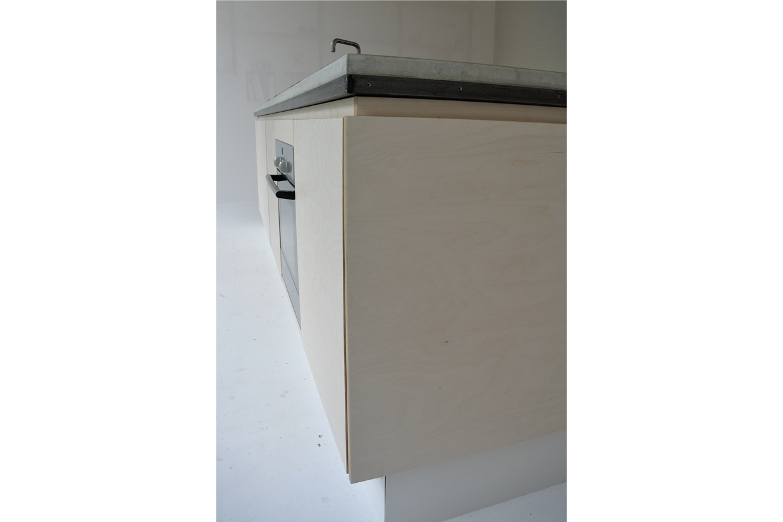 112_keuken beton&staal 4