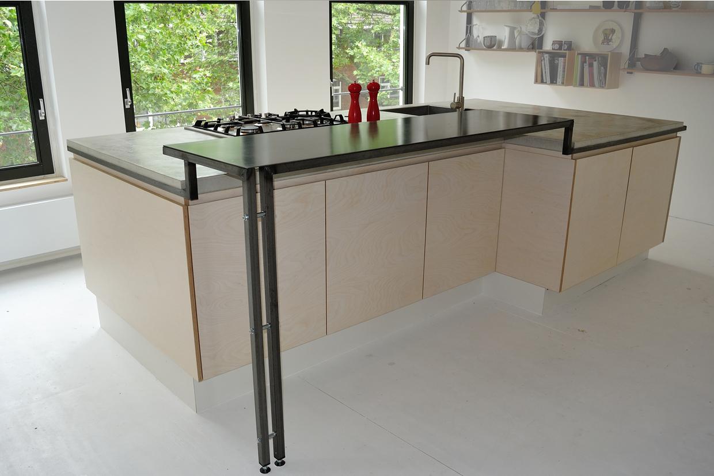112_keuken beton&staal 5
