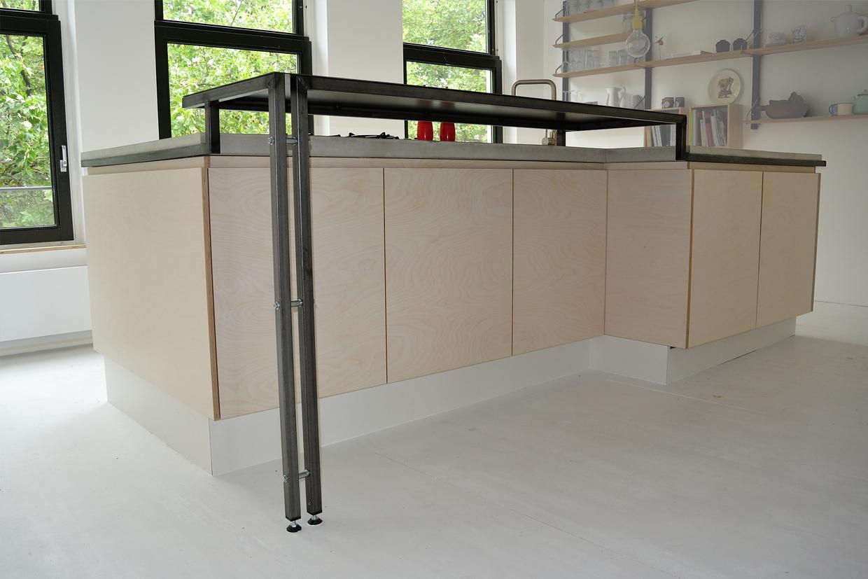 112_keuken beton&staal 6