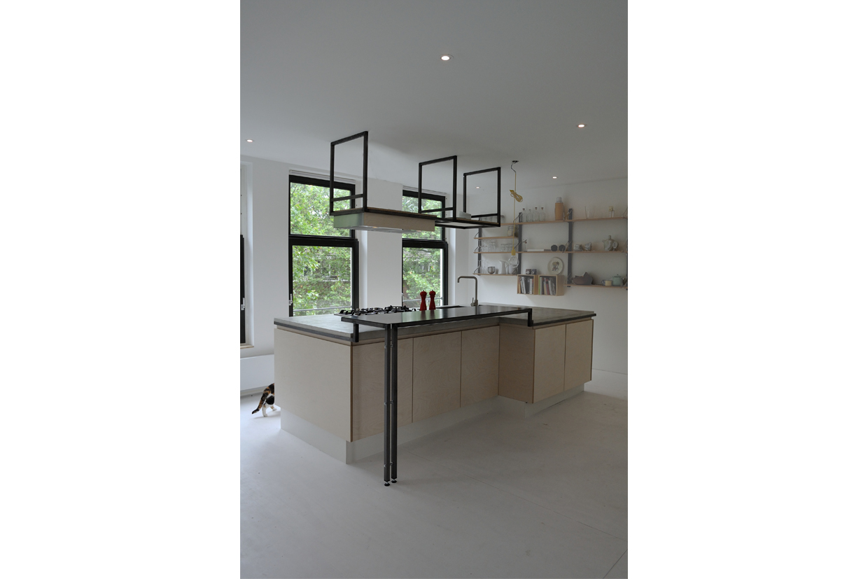 112_keuken beton&staal 8