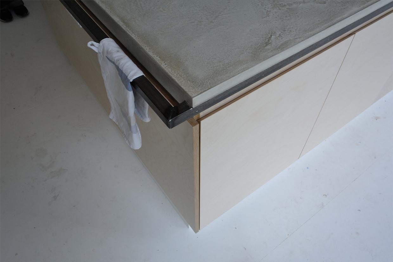112_keuken beton&staal 9