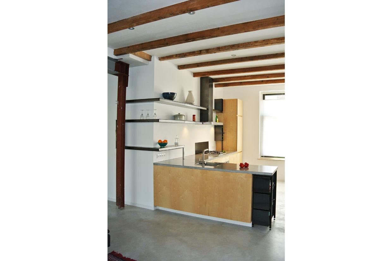 139_keuken Sint Mariastraat-01