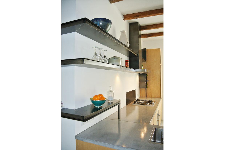 139_keuken Sint Mariastraat-02