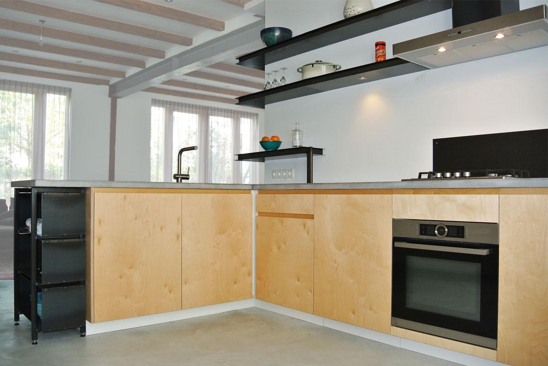 139_keuken Sint Mariastraat-04