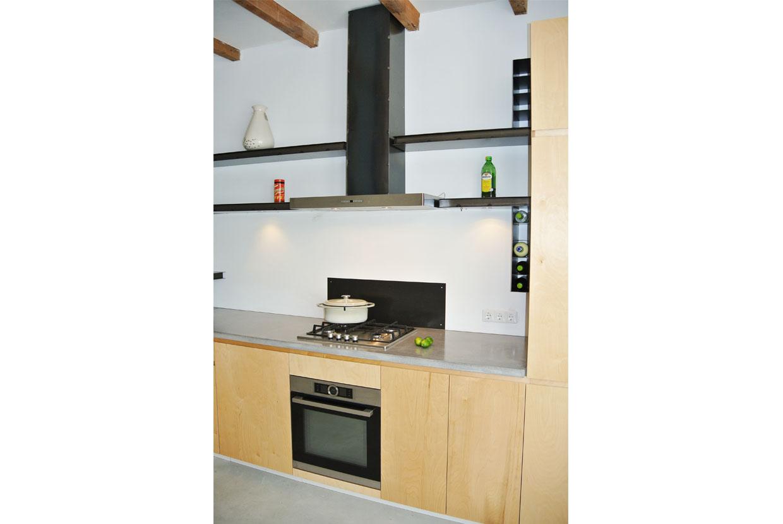 139_keuken Sint Mariastraat-05