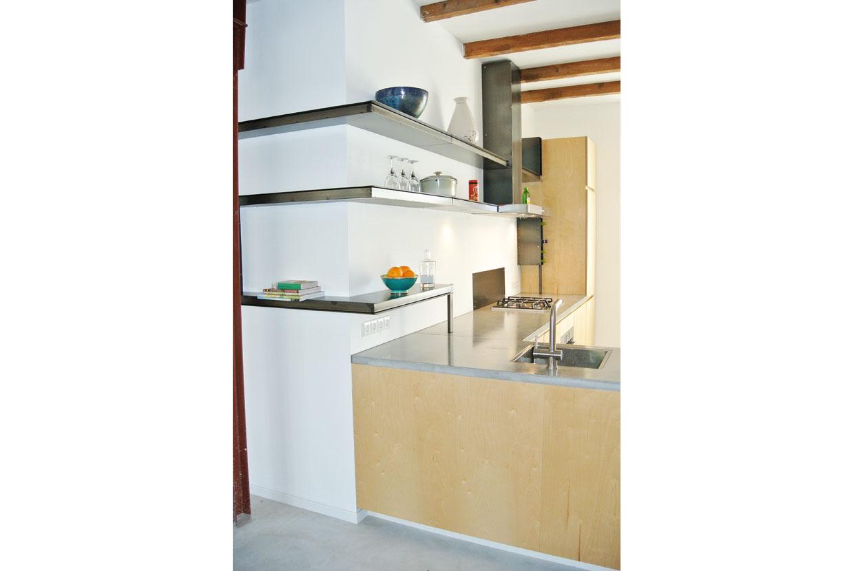 139_keuken Sint Mariastraat-07