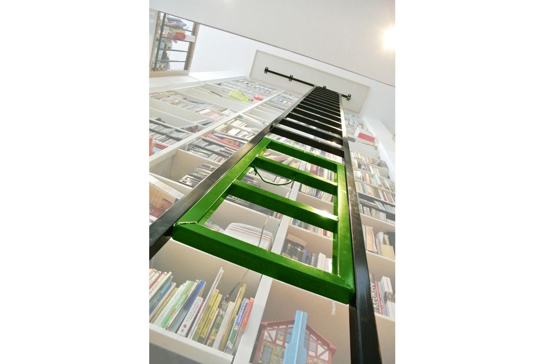 113_ladder_Mathenesserlaan_01
