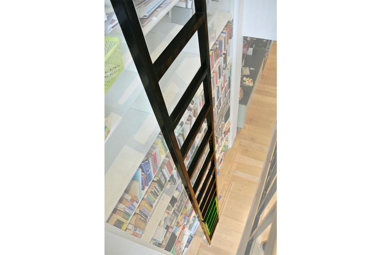 113_ladder_Mathenesserlaan_02