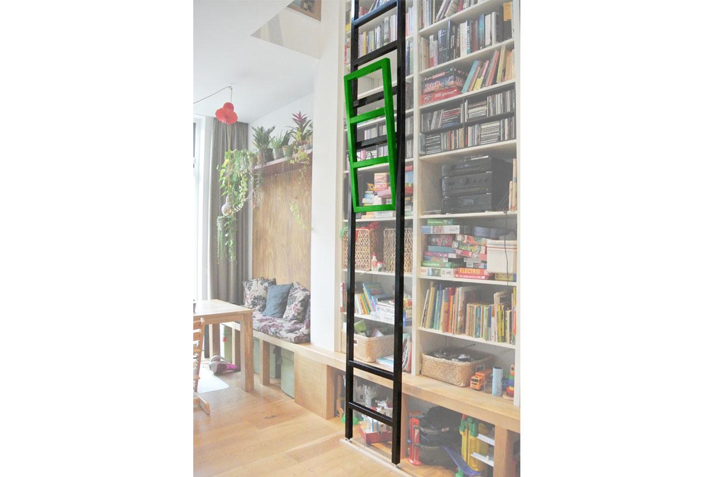 113_ladder_Mathenesserlaan_03