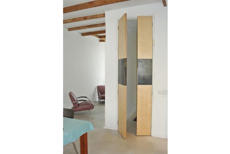 139c_sint mariastraat_dubbele deuren_02