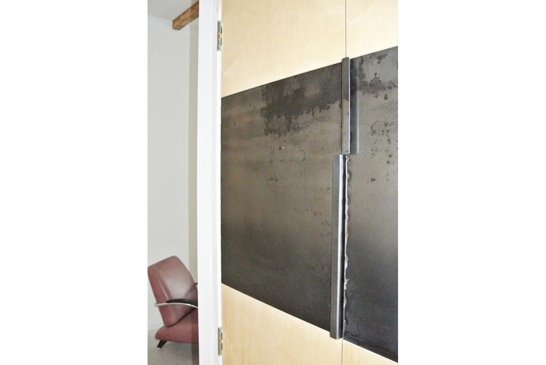 139c_sint mariastraat_dubbele deuren_04