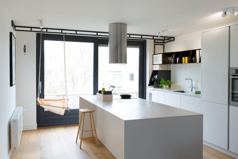 156_wandkast keuken-01
