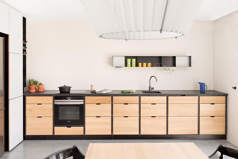 157_frontaal keuken