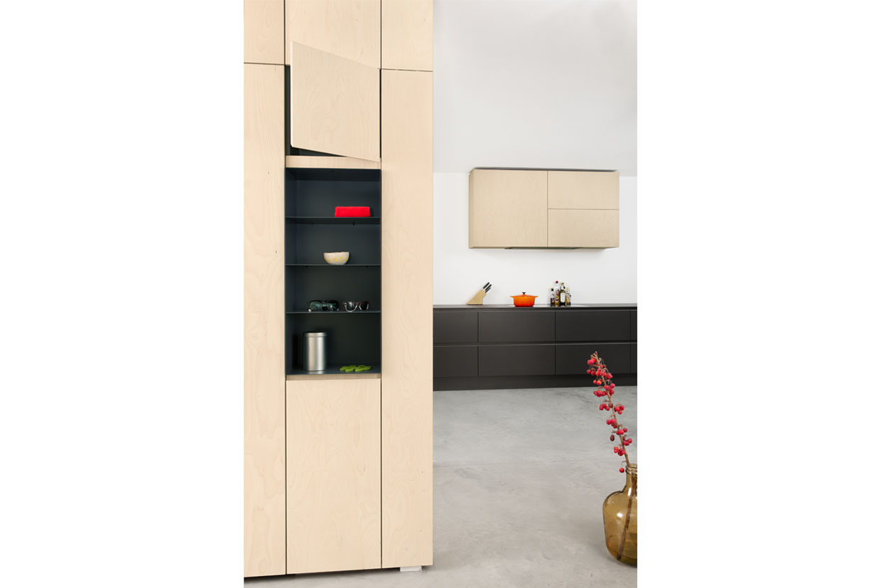 179 roomdivider 02a