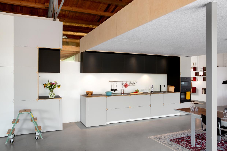 162_interieur_keuken 01